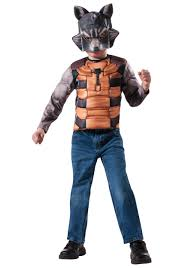halloween superstore fort myers guardians of the galaxy costumes halloweencostumes com