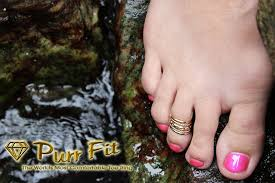 about toe rings images Toe rings purrfit home of the world 39 s most comfortable toe rings jpg