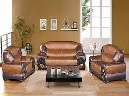 ensemble canapé fauteuil canapé ensemble canapé fauteuil de luxe beau ensemble de canapã