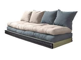 canapé chauffeuse modulable merveilleux canapé chauffeuse modèle