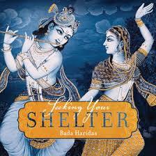Seeking Season 1 Itunes Seeking Your Shelter By Bada Haridas On Itunes