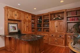 69 Knotty Hickory Kitchen Cabinets 3798 Harold Dr Richfield