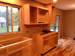 cost to build kitchen cabinets best wood for cabinet carcass cabinet face frame dimensions