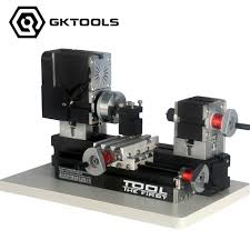 compare prices on diy lathe machine online shopping buy low price