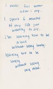Feel Better Love Quotes by 252 Best Dirty Little Secrets Images On Pinterest Words Sad