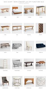 happy home designer copy furniture copycatchic luxe living for less