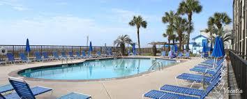 peppertree ocean club condos north myrtle beach sc vacation