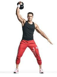 pietro boselli u0027s guide to working out and looking good doing it gq