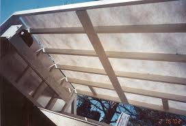 Roof Panels For Patios Fiberglass Roof Panels Riverside2 Pinterest Fiberglass Roof
