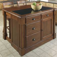 pleasant concept oak kitchen island units tags formidable art