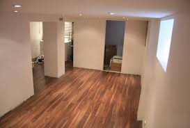 Wood Flooring For Basement Durable And Safe Laminate Flooring In Basement Best Laminate
