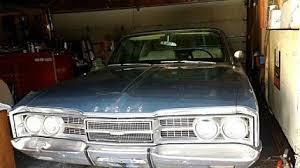 dodge monaco car for sale 1967 dodge monaco classics for sale classics on autotrader