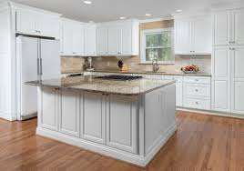 kitchen u0026 bath remodeling kitchen u0026 bath design tice kitchens