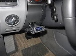 factory towing option and brake controller problem audiworld forums