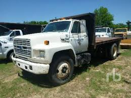 1991 ford for sale used trucks on buysellsearch
