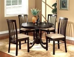 argos small kitchen table and chairs small round kitchen table exciting small wooden dining table small