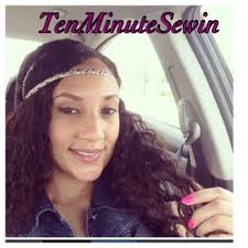 sew in wet and wavy 16in best virgin indian remy hair weaves by 10 minute sew