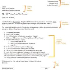 resume template accounting australian embassy bangkok map pdf electrical engineering assignment help buy essay of top quality