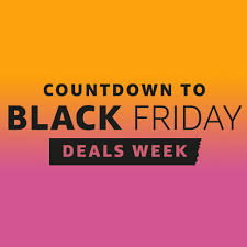 black friday amazon image the best of black friday deals on amazon colour my living