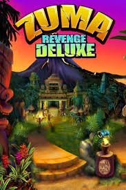 full version zuma revenge free download zuma revenge deluxe iphone game free download ipa for ipad