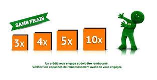 canap 10 fois sans frais canape payable en 10 fois sans frais financez vos achats meubles en
