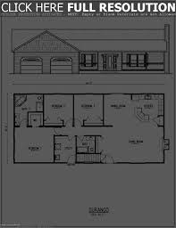patio house plans ranch house plans parkdale 30 684 associated designs 2 bedroom