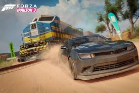 fast and furious cars forza horizon 3 review the unofficial fast and furious video game
