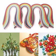suspension origami diy online buy wholesale origami from china origami wholesalers
