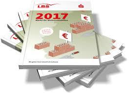 Sparkasse Salzgitter Bad Lbs Erwarten Für 2017 Preisanstieg Zwischen 3 Und 5 Prozent