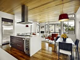 Expensive Kitchens Designs home interior style