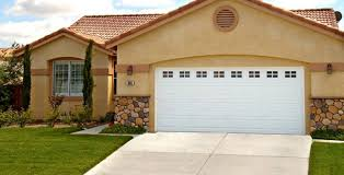 Visalia Overhead Door Precision Overhead Door Garage Door Repair In Bakersfield Ca