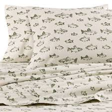 black friday flannel sheets buy flannel sheets queen from bed bath u0026 beyond