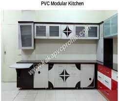 Kitchen Furniture Calgary Kitchen Furniture Calgary 2018 Home Comforts