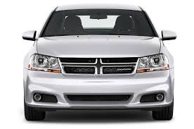 2011 Dodge Caliber Mainstreet Mpg 2011 Dodge Avenger Reviews And Rating Motor Trend