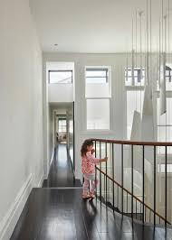 Garde Corps Loft Chambre Enfant Escalier Maison Moderne Best Ideas About Garde
