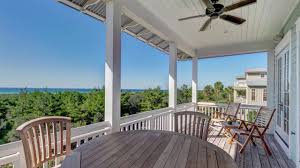emerald sunset santa rosa beach vacation rental house cypress