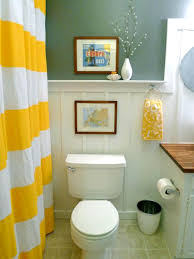 small bathroom remodel ideas on a budget breathingdeeply