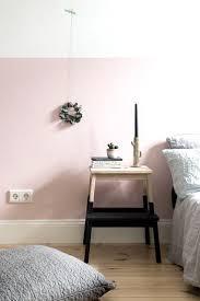 farbige waende wohnzimmer beige uncategorized schönes farbige waende wohnzimmer beige mit