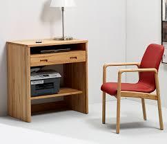 Laptop Desks Uk Traditional Laptop Desk Solid Wood Furniture From Wharfside