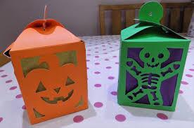 halloween crafts with baker ross newyoungmum