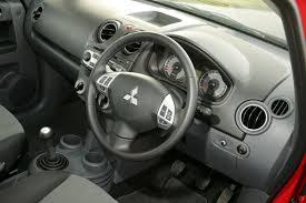 mitsubishi colt ralliart interior mitsubishi colt pictures mitsubishi colt hatchback front