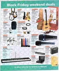 black friday record player guitar center u0027s black friday 2017 sale u0026 deals blacker friday