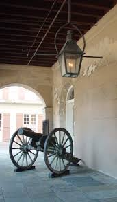 French Quarter Gas Lanterns by Bevolo Lantern Good Traditional Exterior Lighting From Bevolo Gas