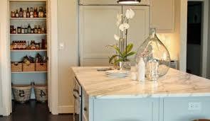 Kitchen Lighting Designs Kitchen Kitchen Light Fixture Regarding Marvelous Lighting