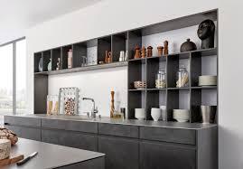 furniture simple kitchen design simple kitchen design worthy
