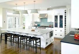 long kitchen island designs long kitchen island long kitchen island with seating carts ideas
