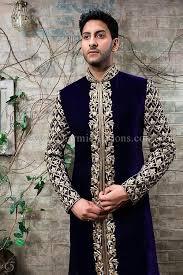 indian wedding dress for groom 27 best mens sherwani images on mens sherwani men