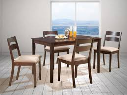 buy dt bahamas 4 seater dining table online in shillong aizawl