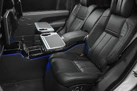 range rover autobiography interior 2016 range rover informatie table best images about my truck builds on