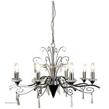 Electrical Box For Wall Sconce Sconce And Chandeliers Tolomeo Wall Sconce Luxury Wall Sconce